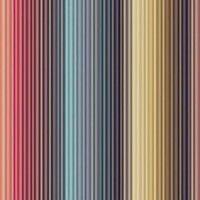 Missoni Jacaranda Fabric 50 Upholstery Fabric Missoni Home Fabric