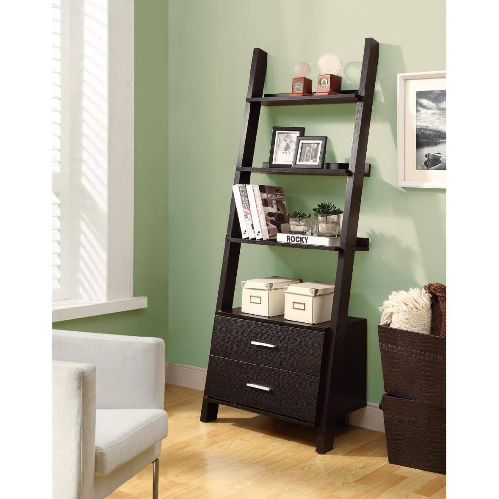 Mueble de escalera decoración casa pinterest