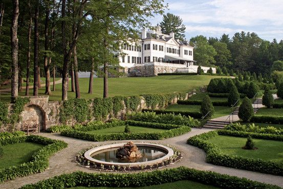 42ffdd66085a88622ec3f740015b80ae - Memorial Gardens Of The New River Valley