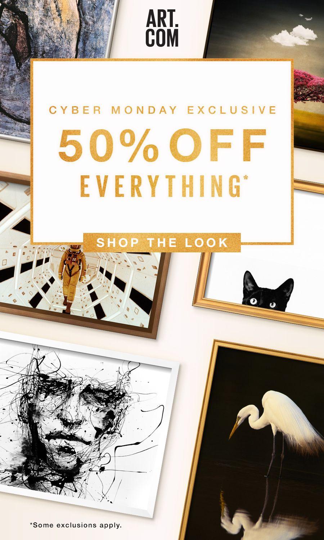 Prints, Paintings, Posters & Wall Art   Art.com