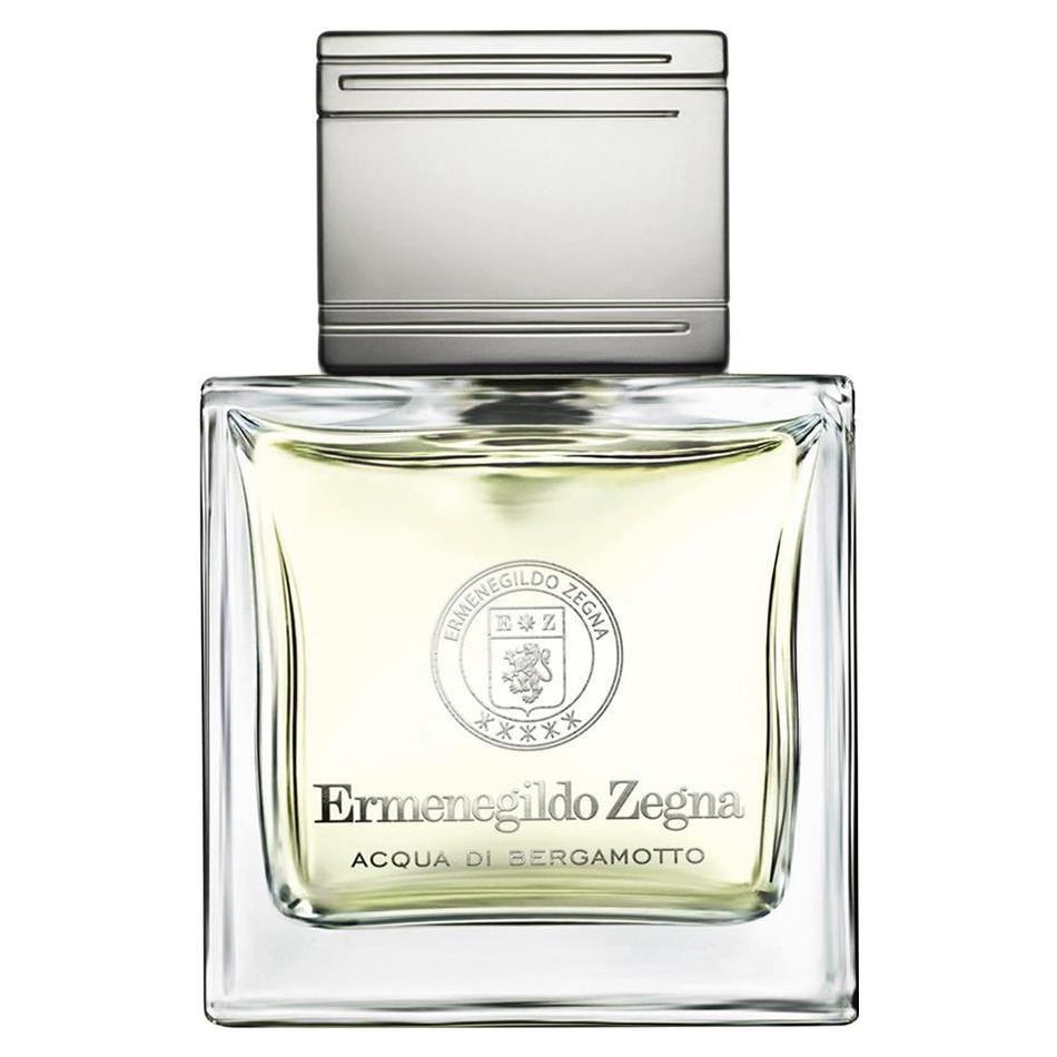 8886663e291 Acqua di Bergamotto de Ermenegildo Zegna é um perfume Cítrico Aromático  Masculino. Esta é uma