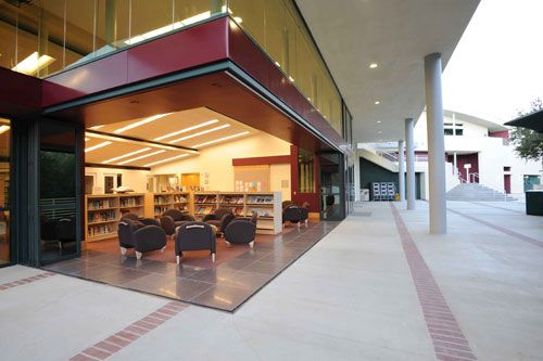 Zero Corner Sliding Glass Doors For Office Folding Glass Doors Are An Asset  For Commercial Spaces