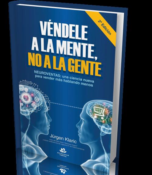 neuroventas jurgen klaric libro pdf