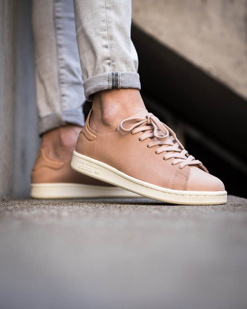 Stan Smith Chaussures Nues 9zhlI