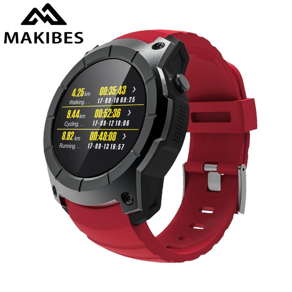 The most popular today: NEW Makibes G05 G... . Buy Now!!! http://merkantfy.com/products/new-makibes-g05-gps-sports-watch-mtk2503-1-3-color-screen-smart-watch-multi-sport-smartwatch-heart-rate-monitor-bluetooth-4-0?utm_campaign=social_autopilot&utm_source=pin&utm_medium=pin