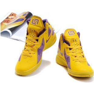 www.asneakers4u.com Nike Zoom Hyperfuse 2011 Lamar Odom PE  1b8ebfc40b