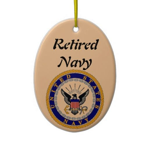 Naval Christmas Ornaments.Naval Aviator Wings Of Gold Custom Gold Plated Banner