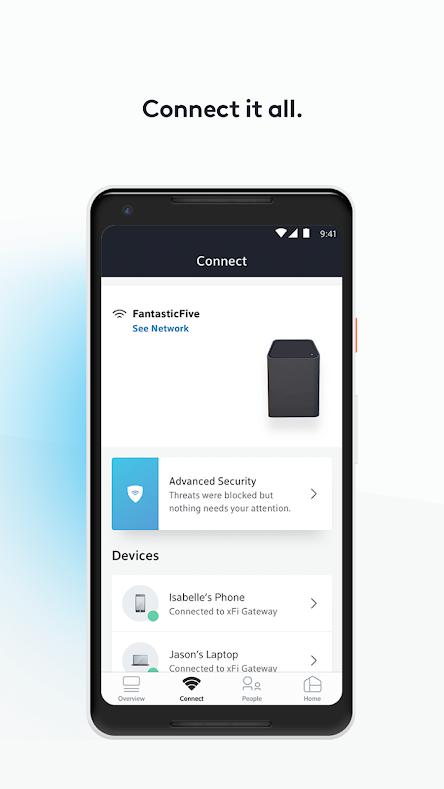 Xfinity Apps On Google Play In 2021 Wifi Names Xfinity App