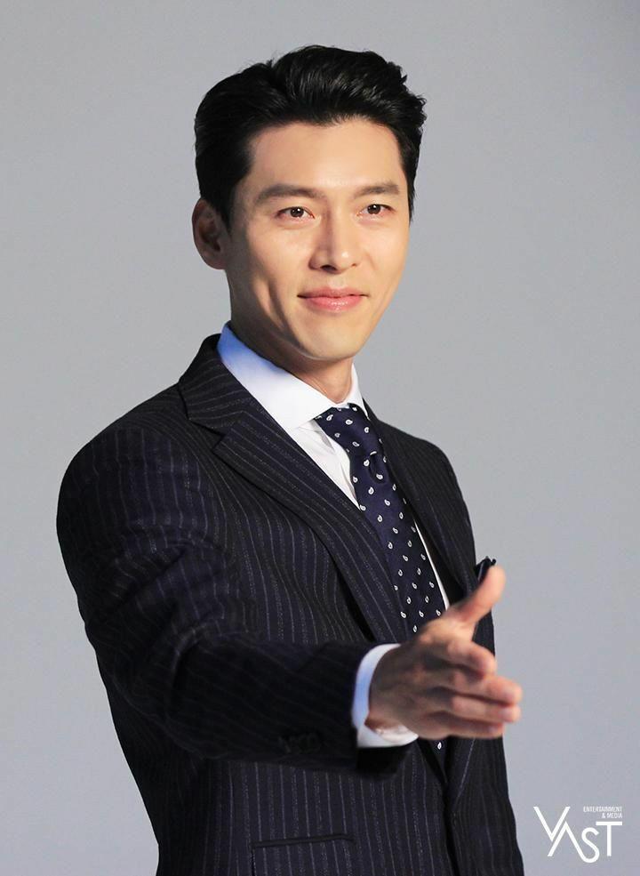 ปักพินโดย Akmalafiqah ใน Hyun Bin ในปี 2020 | แฟนหนุ่ม ...