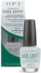OPI Nail Envy is the best nail strengthener   Healthy cutical strong ...