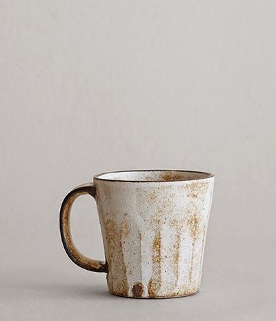 Analogue Life Ceramic Mugs Pottery Pottery Mugs