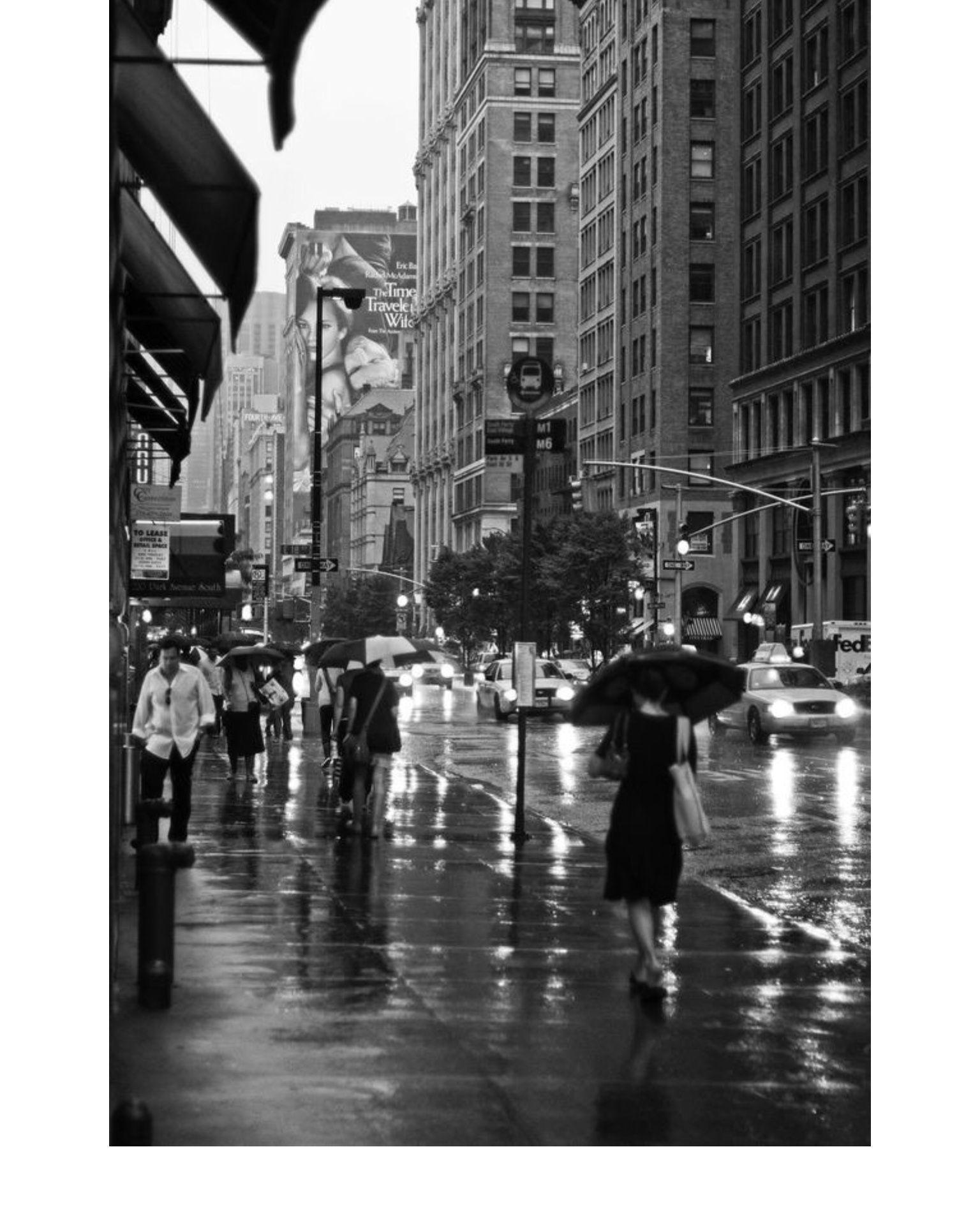 фото любом постеры черно белое фото городская жизнь каждом