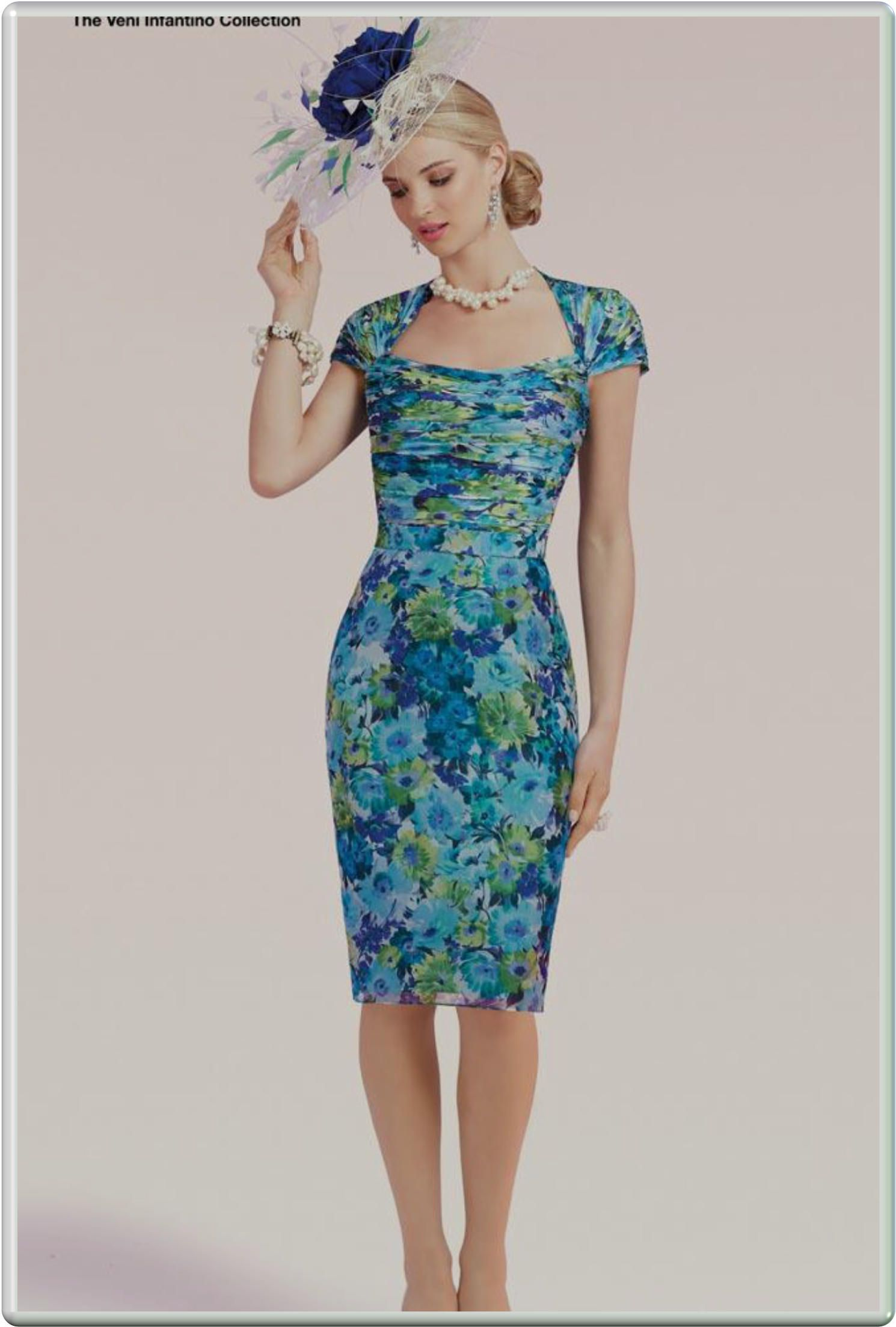 Magnificent Mother Of The Bride Dresses In Essex Ideas - Wedding ...