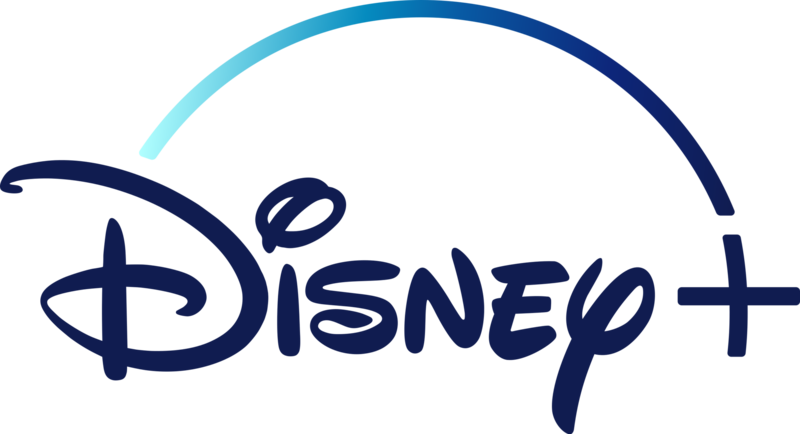 Disney Vs Amazon Prime Video Which Service Is The Right One For You Disney Plus Disney App Disney Films
