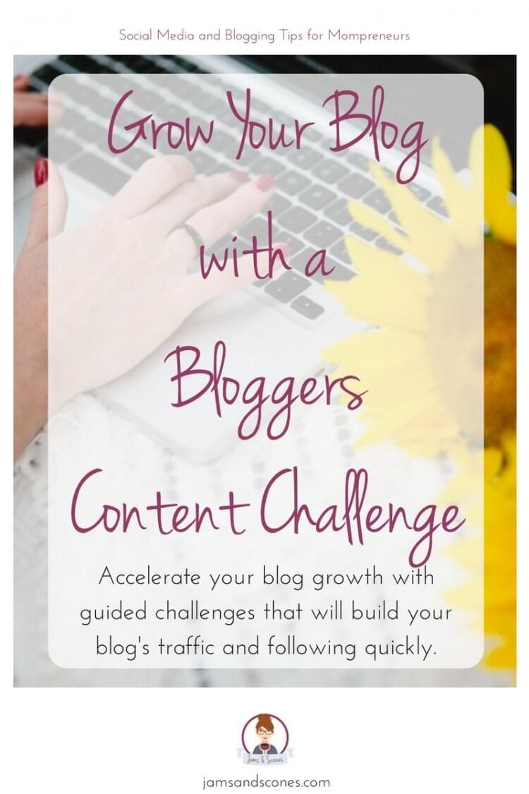 Create an Embedded Content Post