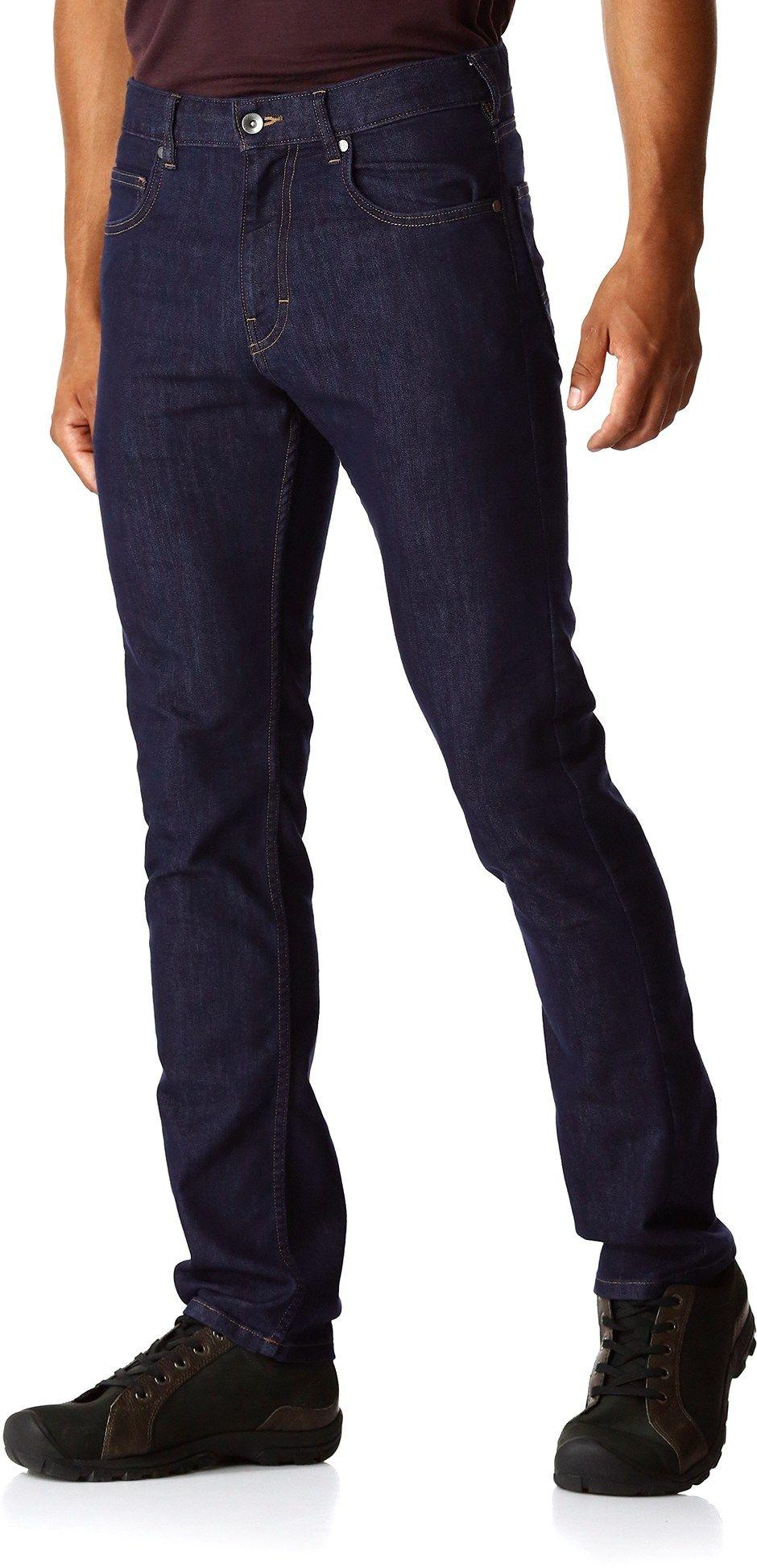 1d1f48359ddd Patagonia Men's Performance Straight Jeans 30