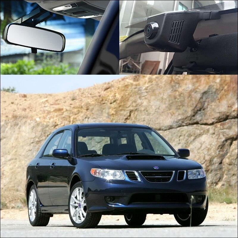 Saab 9 2x Car Parking Camera Car Wifi Dvr Dash Cam With Images Car Wifi Car Parking Camera Parking Camera