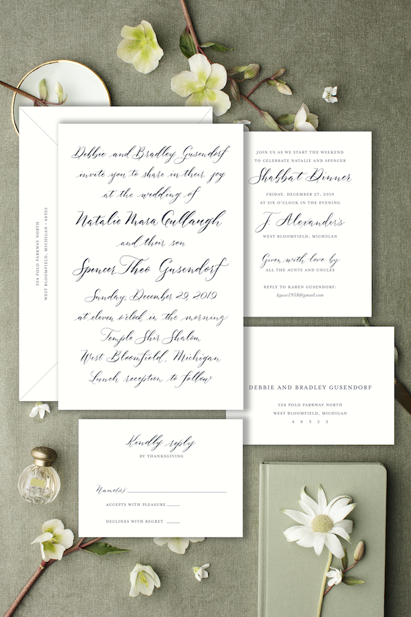 Affordable Wedding Invitations Shop The Collection Leah E Moss Designs In 2020 Wedding Invitations Online Wedding Invitation Online Design Wedding Invitation Shop