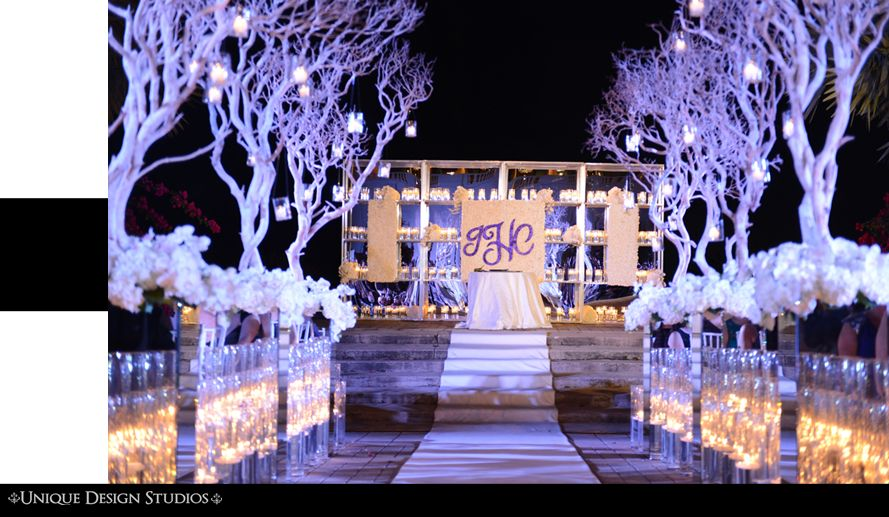 miami wedding photographers wedding aisle pinterest giardini miami e matrimonio