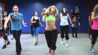 You Make Me Feel Like Dancing Via Youtube Aula De Danca
