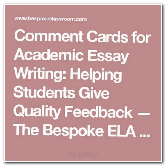 Easy Essay Topics For High School Students Essay Wrightessay Critical Thinking Essay Writing High School Persuasive  Speech Topics Global History Essay Macbeth Research Paper Process  Analysis  Research Paper Vs Essay also Topic For English Essay Essay Wrightessay Critical Thinking Essay Writing High School  Sample Essay Papers