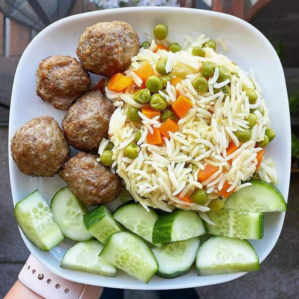 Aalaaaatya Keto Calculator Healthy Recipes Clean Eating