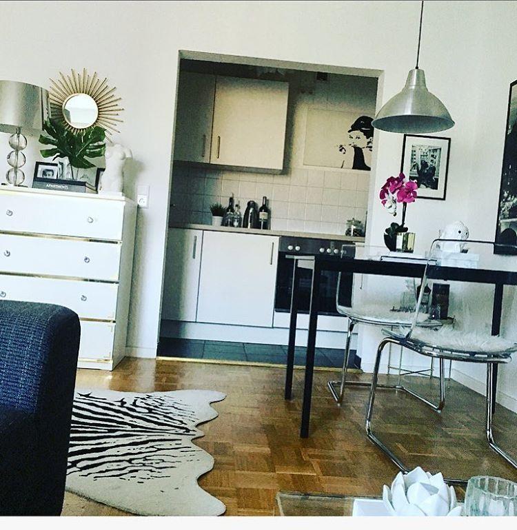 """Interieur-Design auf Instagram: """"#solebeich#dekoideen#inspohome#decoration#innenatchitektur#dekosüchtig"""""""
