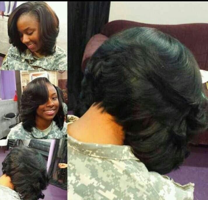 Great Cut But She Can T Rock It Anymore Does Not Me The New Army