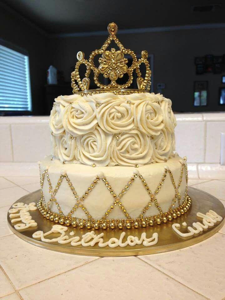 Phenomenal Jolee Davis Cake My Niece Made This 16 Birthday Cake 21St Personalised Birthday Cards Epsylily Jamesorg