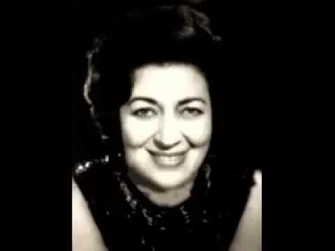 Helena de Lima - Estão voltando as flores (1962)