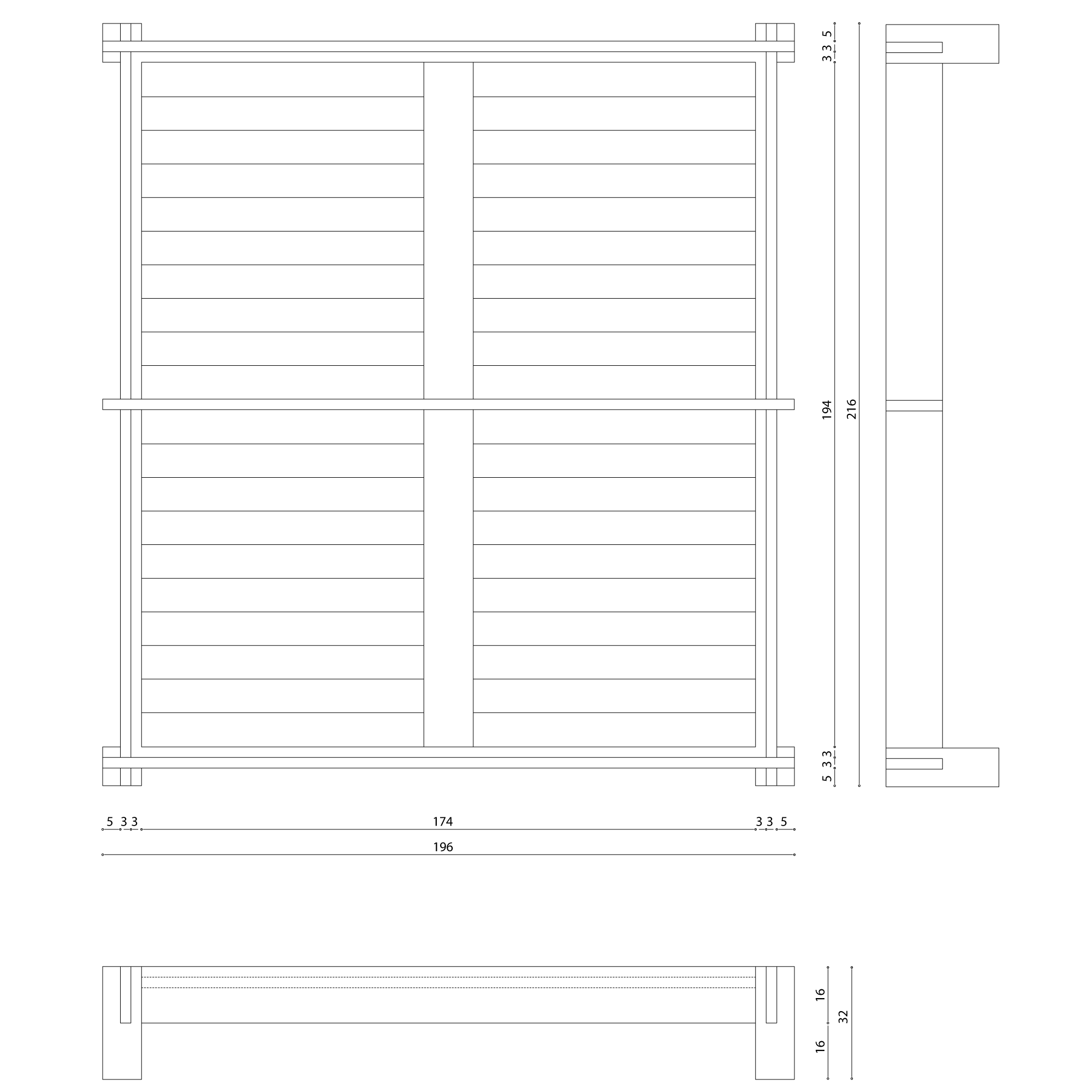 Scheda-tecnica.png (2000×2000)   침대   Pinterest   Camas