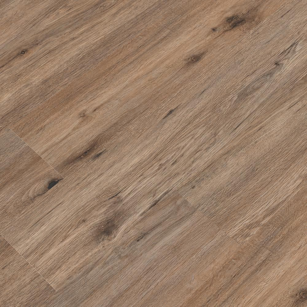 MSI Devon Oak 6 in. x 36 in. Rigid Core Luxury Vinyl Plank