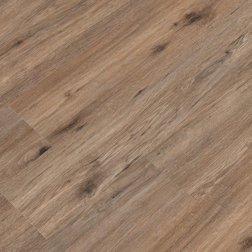 Trafficmaster Edwards Oak 6 In X 36 In Rigid Core Luxury Vinyl Plank Flooring 23 95 Sq In 2020 Luxury Vinyl Plank Flooring Vinyl Plank Flooring Luxury Vinyl Plank