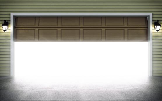 Garage Door in Costa Mesa CA offers garage door repair, garage door on fresno garage doors, vermont garage doors, houston garage doors, cape garage doors, lakeside garage doors, cheyenne garage doors, cheap garage doors, charleston garage doors, utah garage doors, orange garage doors, greer garage doors, tucson garage doors, brown garage doors, seattle garage doors, santa barbara garage doors, house garage doors, evansville garage doors, stockton garage doors, pittsburgh garage doors, california garage doors,