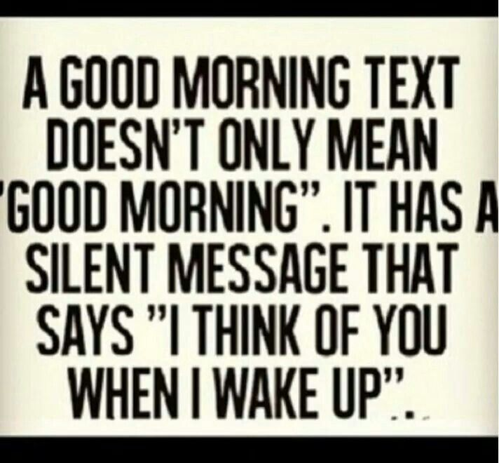 Pin By Asbreathing On Truth Good Morning Texts Good Morning Quotes Morning Texts