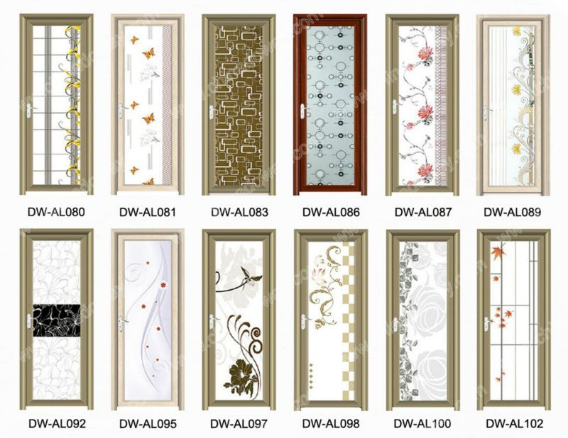 Decoration For Bathroom DoorRukinetcom. Bathroom doors design