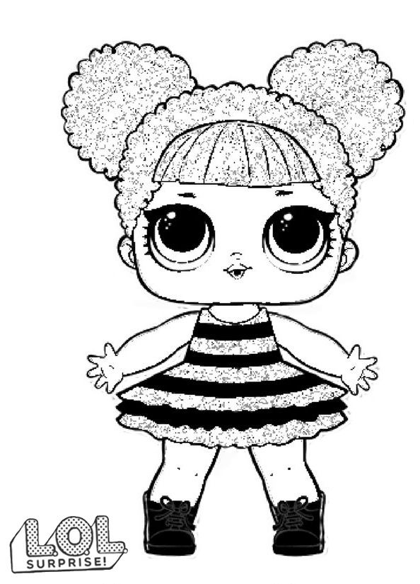 Disegni Da Colorare E Stampare Lol Pets In 2020 Cute Kawaii Drawings Coloring Pages Colouring Pages