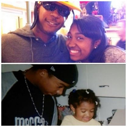 Ja Rule S Incarceration Made His Daughter Physically Ill Ja Rule
