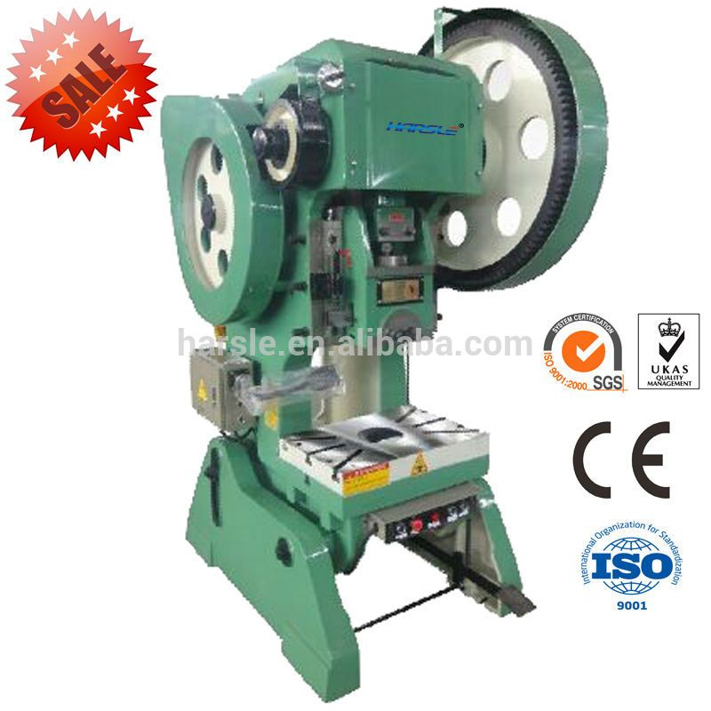 Skin Care Products Online Shopping Hair And Skin Care Products Supplier Nutritive Hair Care Provider Stainless Steel Fabrication Bend Machine Machines Fabric