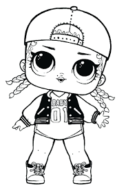 Image Result For Lol Coloring Pages To Print Cool Coloring Pages Lol Dolls Coloring Books