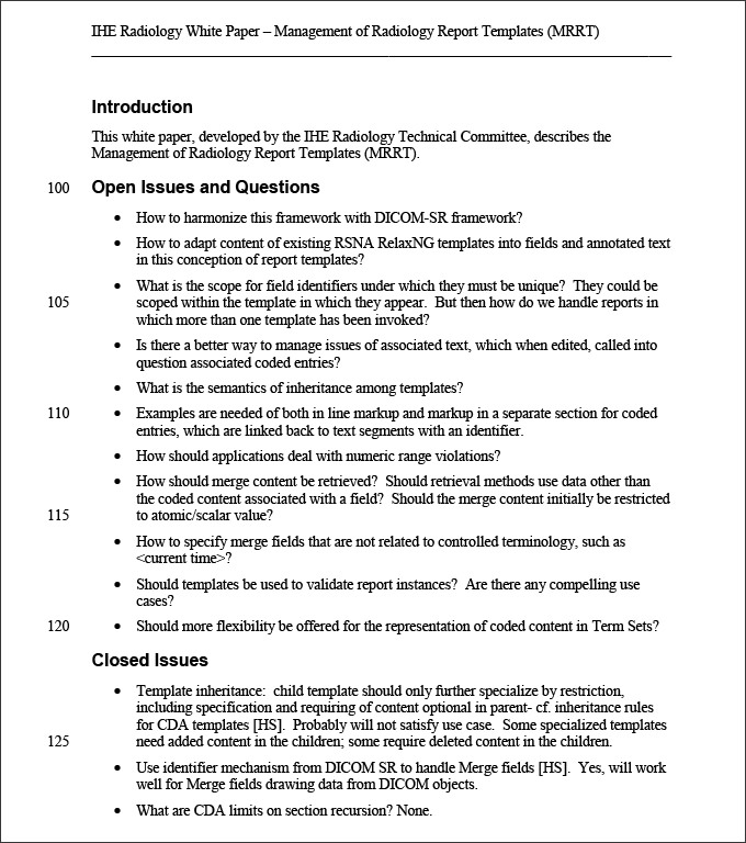 Report To Senior Management Template 4 Templates Example Templates Example Report Template Word Template Design Senior Management