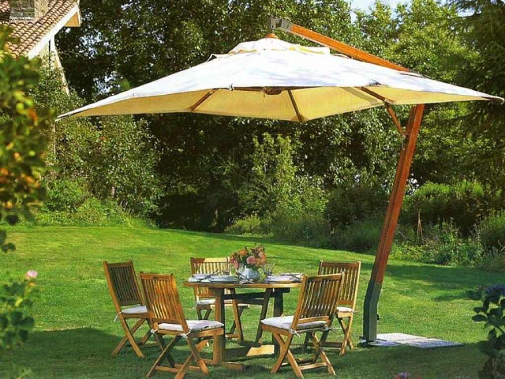 Sombrillas de jardin buscar con google terraza - Sombrillas terraza ikea ...