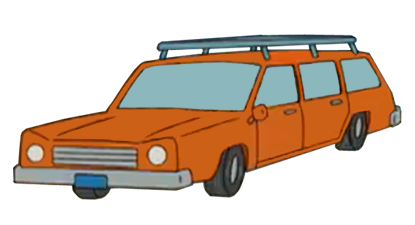 Orange_Station_Wagon.png (415×225)