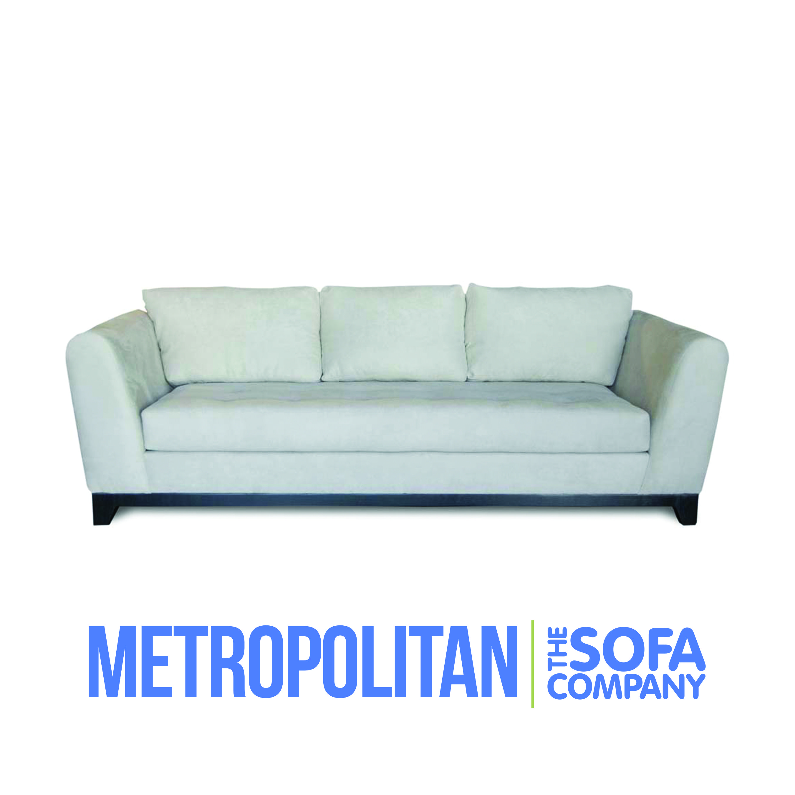 Bentley Sofas Custom Sofa Sofa Styling Sofa