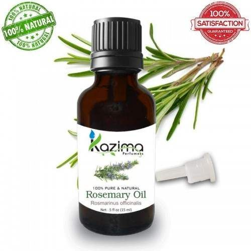Global Rosemary Essential Oil Market Research Report 2018