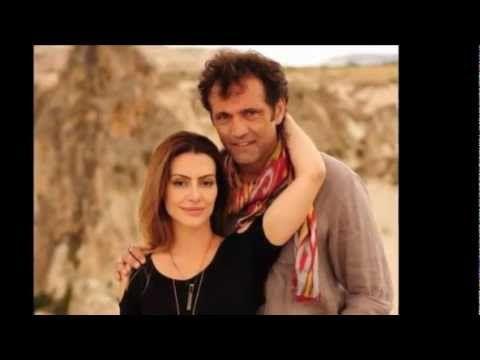 Tema De Ziah E Bianca Novela Salve Jorge Youtube Musicas