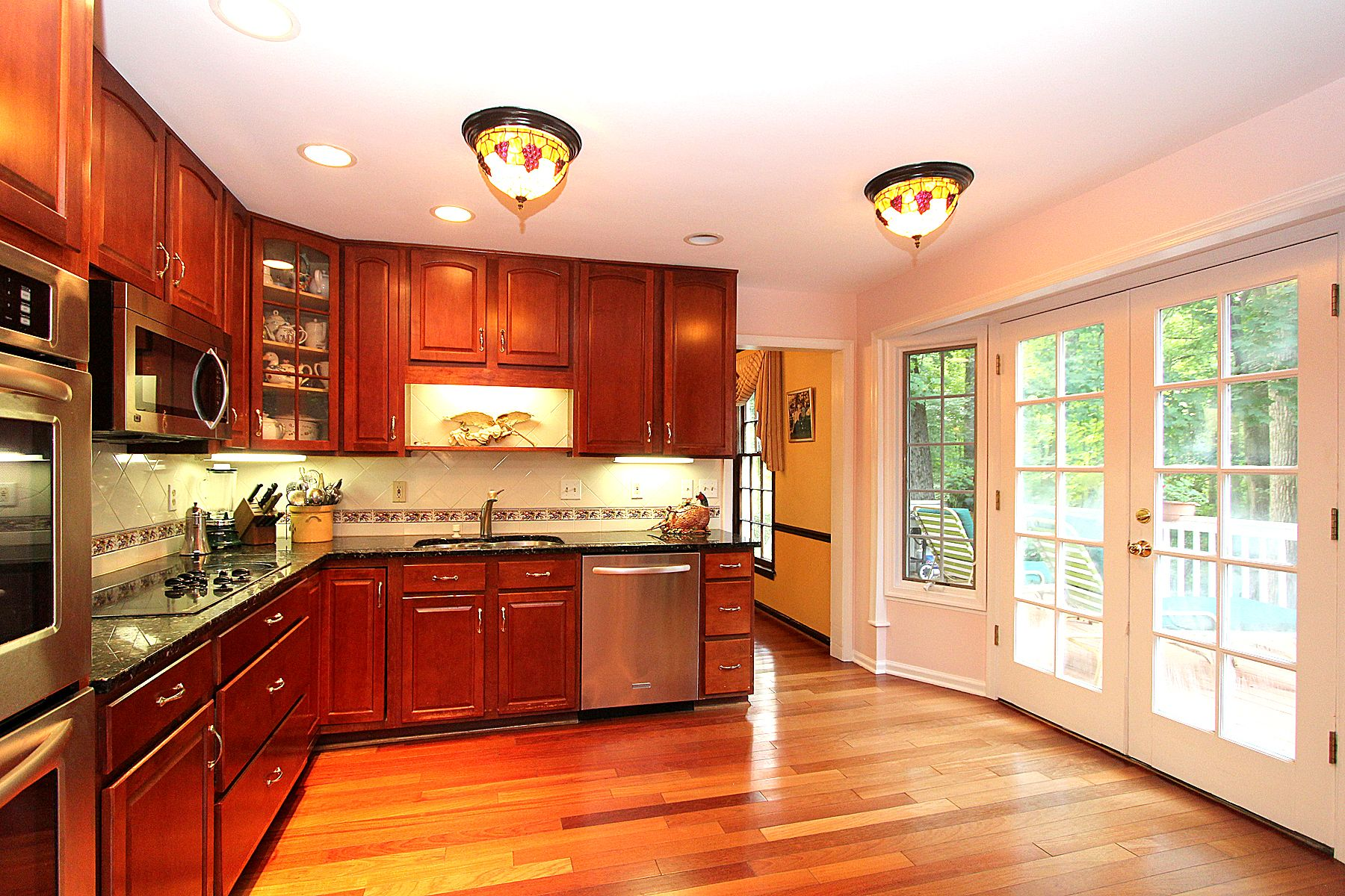 Pin by Lise Howe on 3 Brighton Knolls Ct Brinklow, MD ...