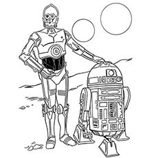 top 25 free printable wars coloring pages