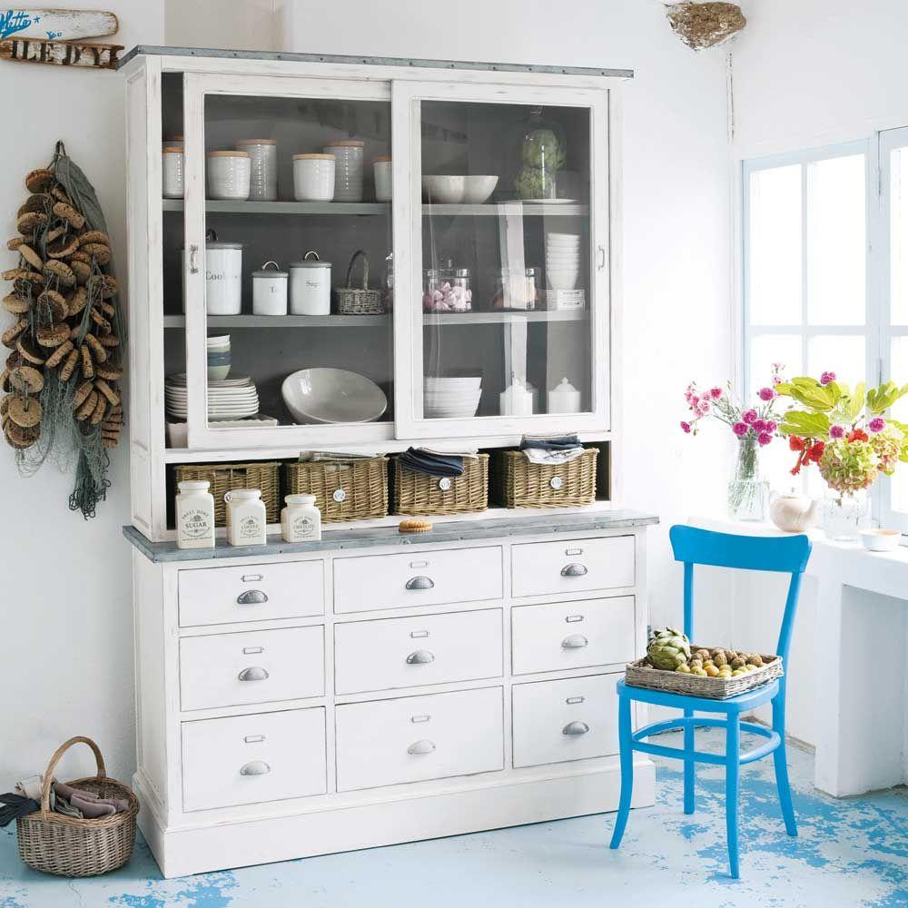 estanterias de diseño para el hogar | Diseño Interior | Pinterest ...