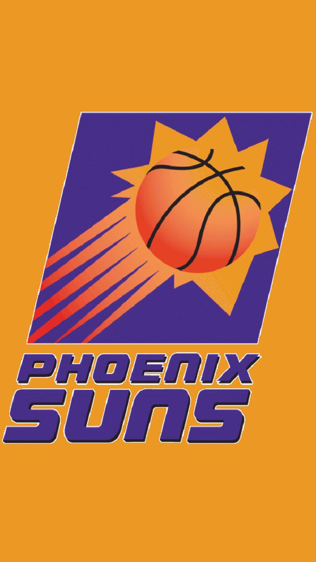 Phoenix Suns 1992 Phoenix Suns Phoenix Suns Basketball Phoenix